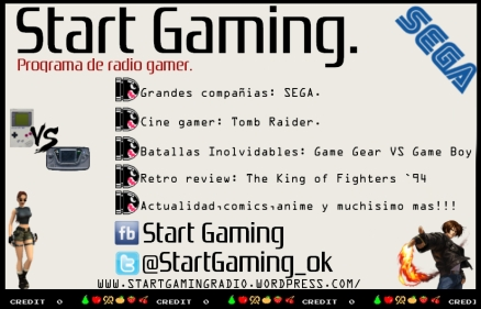1ERSPOT2014STARTGAMINGFLYER